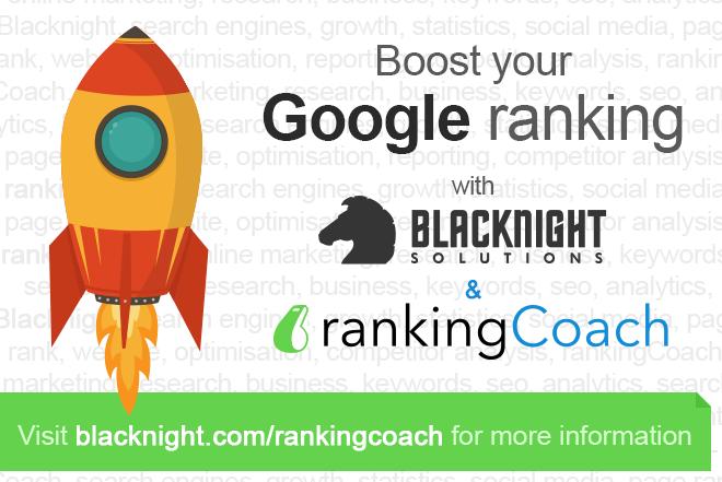 rankingCoach-blog