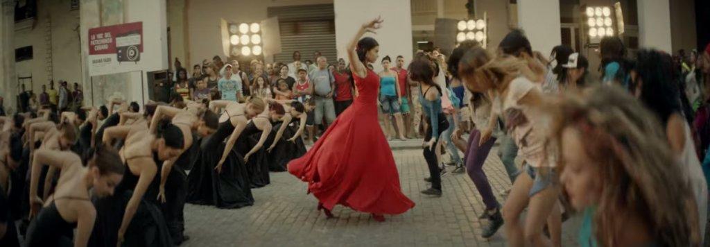 bailando3