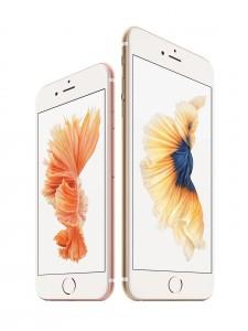 iPhone6s-2Up-HeroFish2