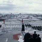 star-wars-first-order