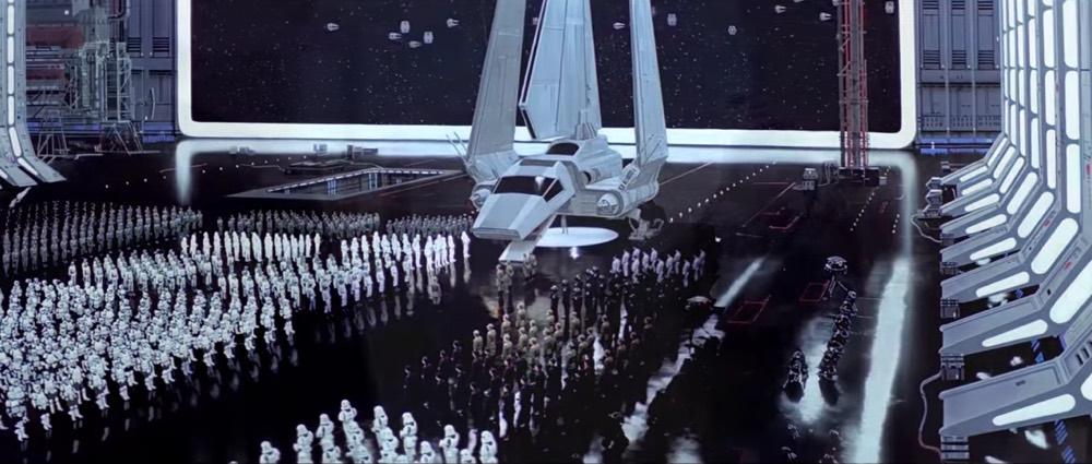star-wars-trailer-screenshot
