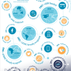 ARIN-Infographic-Internet-Growth-and-IP-Address-Depletion