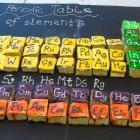 edible-elements2a