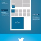 social media images cheat sheet 2016