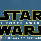 star-wars-force-awakens-logo