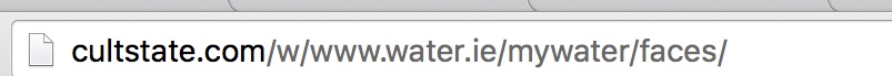irish-water-phish-url