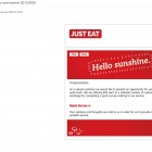 just-eat-phish-email