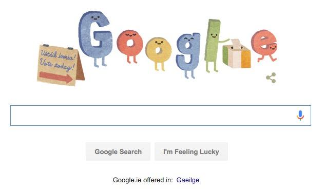 google-ireland-ge16-homepage