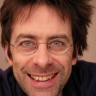 Julian Gough