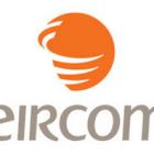 Eircom_new