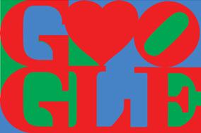 Google-doodle-valentines11-hp