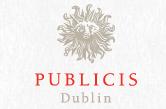 publicis Dublin logo
