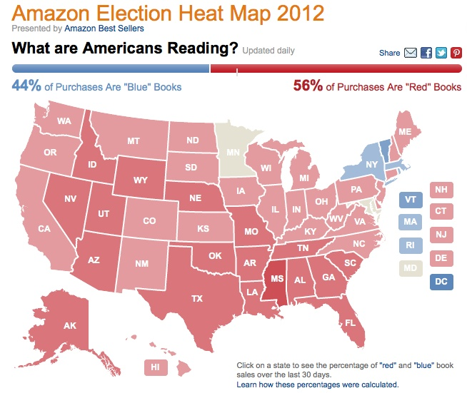amazon-elections-heat-map