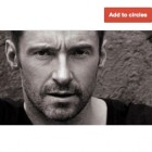 Hugh Jackman's Google+ profile