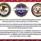 megaupload-banner