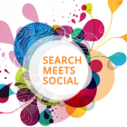 search-meets-social