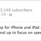 zuckerberg-fb-iphone
