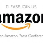 Amazon_event