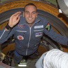 Mark_Shuttleworth_NASA