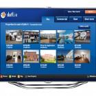 daft-smart-tv