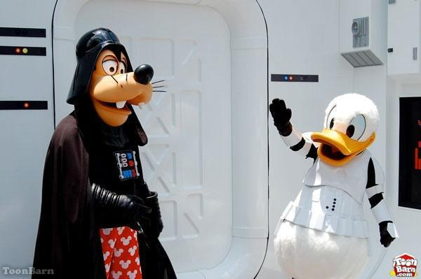 disney-darth