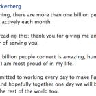 facebook-billion