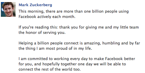 facebook-billion