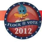 flock-the-vote