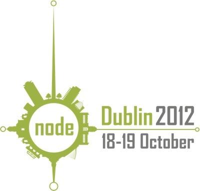 node-dublin