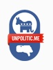 unpolitic-me-logo
