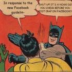 facebook-batman-privacy