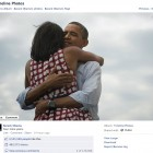obamas-facebook