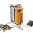 stove-charger