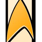 Delta-shield