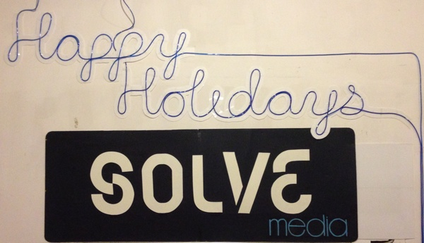 solvemedia-holiday
