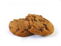 cookies200