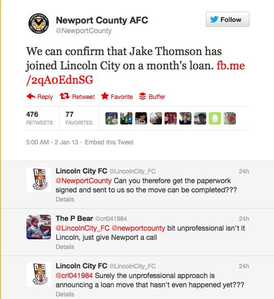 football-twitter