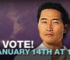 hawaii-5-o-vote