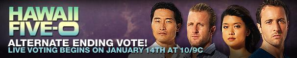 hawaii-5-o-vote