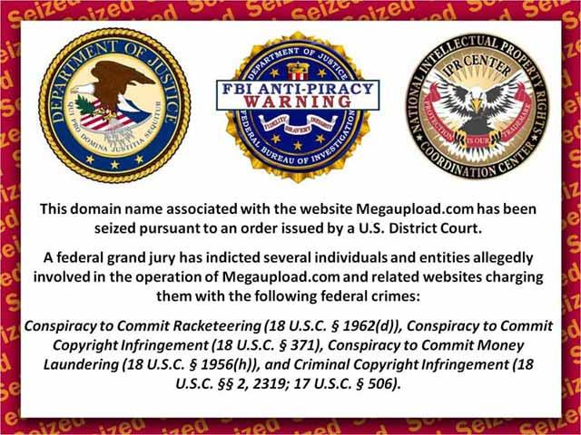 megaupload-seized