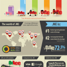 Infografik_feb-2013