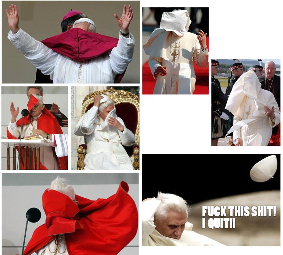 pope-cape