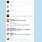 Brand_Fails_Twitter_Lrg