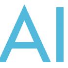 MailboxLogo+Wordmark_Horiztonal_BLUE