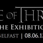 game-of-thrones-belfast