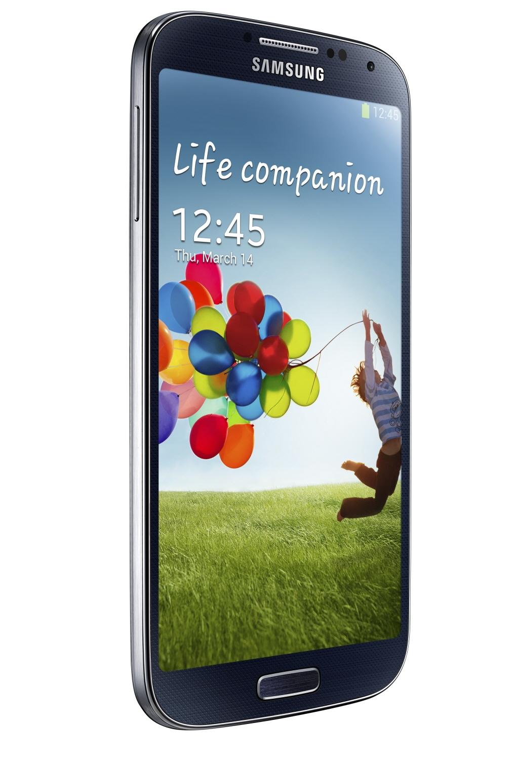 SamsungS42