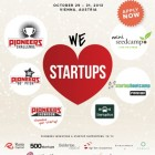 startup_poster
