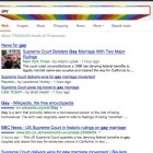 google-gay-rights