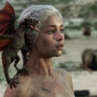 GOT_Daenerys_Fire_and_Blood
