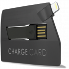 charge-card-iPhone5